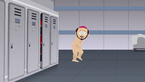 South.Park.S20E10.The.End.of.Serialization.As.We.Know.It.1080p.BluRay.x264-SHORTBREHD.mkv 000840.426