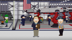 South.Park.S20E10.The.End.of.Serialization.As.We.Know.It.1080p.BluRay.x264-SHORTBREHD.mkv 001721.112