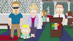 South.Park.S21E10.Splatty.Tomato.UNCENSORED.1080p.WEB-DL.AAC2.0.H.264-YFN.mkv 000929.039
