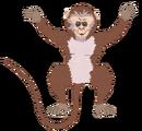 Fonics Monkey