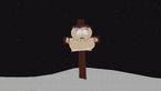 South.Park.S03E02.Spontaneous.Combustion.1080p.BluRay.x264-SHORTBREHD.mkv 000821.878