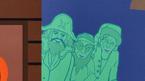 South.Park.S03E12.Korns.Groovy.Pirate.Ghost.Mystery.1080p.WEB-DL.AAC2.0.H.264-CtrlHD.mkv 000329.941