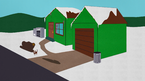 South.Park.S04E01.Cartmans.Silly.Hate.Crime.2000.1080p.WEB-DL.H.264.AAC2.0-BTN.mkv 000505.913