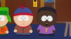 South.Park.S04E01.Cartmans.Silly.Hate.Crime.2000.1080p.WEB-DL.H.264.AAC2.0-BTN.mkv 001657.450