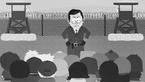 South.Park.S06E14.The.Death.Camp.of.Tolerance.1080p.WEB-DL.AVC-jhonny2.mkv 001245.694