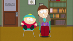 South.Park.S10E07.1080p.BluRay.x264-SHORTBREHD.mkv 000204.750