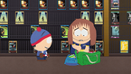 South.Park.S16E12.A.Nightmare.On.FaceTime.1080p.BluRay.x264-ROVERS.mkv 001512.214