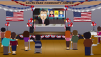South.Park.S20E07.Oh.Jeez.1080p.BluRay.x264-SHORTBREHD.mkv 000048.714
