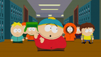 South.park.s15e14.1080p.bluray.x264-filmhd.mkv 002111.870