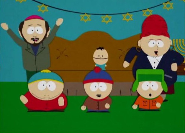 Mr Hankey The Christmas Poo Lyrics.Dreidel Dreidel Dreidel South Park Archives Fandom