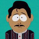 Icon profilepic mariachi c
