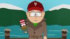 South.Park.S04E06.Cartman.Joins.NAMBLA.1080p.WEB-DL.H.264.AAC2.0-BTN.mkv 000443.506