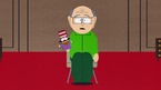 South.Park.S04E07.Cherokee.Hair.Tampons.1080p.WEB-DL.H.264.AAC2.0-BTN.mkv 000218.847