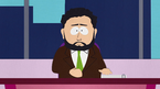 South.Park.S04E07.Cherokee.Hair.Tampons.1080p.WEB-DL.H.264.AAC2.0-BTN.mkv 001646.840