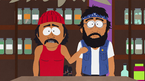 South.Park.S04E07.Cherokee.Hair.Tampons.1080p.WEB-DL.H.264.AAC2.0-BTN.mkv 001859.056
