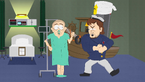 South.Park.S06E04.The.New.Terrance.and.Phillip.Movie.Trailer.1080p.WEB-DL.AVC-jhonny2.mkv 001804.023