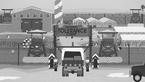 South.Park.S06E14.The.Death.Camp.of.Tolerance.1080p.WEB-DL.AVC-jhonny2.mkv 001233.140