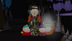 South.Park.S10E06.1080p.BluRay.x264-SHORTBREHD.mkv 000806.866
