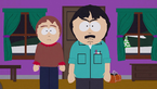 South.Park.S10E14.1080p.BluRay.x264-SHORTBREHD.mkv 000552.231
