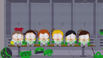 South.Park.S10E14.1080p.BluRay.x264-SHORTBREHD.mkv 001124.732