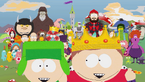 South.Park.S11E12.1080p.BluRay.x264-SHORTBREHD.mkv 002042.789