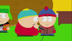 South.Park.S13E11.Whale.Whores.1080p.BluRay.x264-FLHD.mkv 000506.813