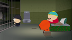 South.Park.S13E11.Whale.Whores.1080p.BluRay.x264-FLHD.mkv 001739.313