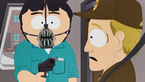 South.Park.S16E10.Insecurity.1080p.BluRay.x264-ROVERS.mkv 001100.802