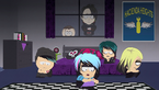 South.Park.S17E04.Goth.Kids.3.Dawn.of.the.Posers.1080p.BluRay.x264-ROVERS.mkv 001139.837