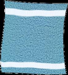 Washcloth-0