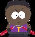 Craigs-ninja-gang-token