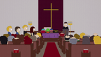South.Park.S03E02.Spontaneous.Combustion.1080p.BluRay.x264-SHORTBREHD.mkv 000228.836