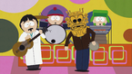 South.Park.S03E02.Spontaneous.Combustion.1080p.BluRay.x264-SHORTBREHD.mkv 002014.678