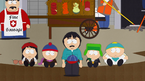 South.Park.S04E09.Something.You.Can.Do.With.Your.Finger.1080p.WEB-DL.H.264.AAC2.0-BTN.mkv 002036.361