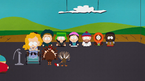 South.Park.S04E14.Helen.Keller.the.Musical.1080p.WEB-DL.H.264.AAC2.0-BTN.mkv 000907.714