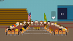 South.Park.S05E03.Cripple.Fight.1080p.BluRay.x264-SHORTBREHD.mkv 002108.720