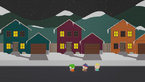 South.Park.S06E04.The.New.Terrance.and.Phillip.Movie.Trailer.1080p.WEB-DL.AVC-jhonny2.mkv 000712.752