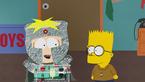 South.Park.S06E07.The.Simpsons.Already.Did.It.1080p.WEB-DL.AVC-jhonny2.mkv 001547.697