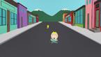 South.Park.S06E07.The.Simpsons.Already.Did.It.1080p.WEB-DL.AVC-jhonny2.mkv 001700.865