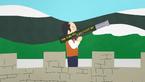 South.Park.S06E11.Child.Abduction.Is.Not.Funny.1080p.WEB-DL.AVC-jhonny2.mkv 001153.661
