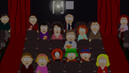 South.Park.S09E04.1080p.BluRay.x264-SHORTBREHD.mkv 000229.739