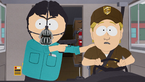 South.Park.S16E10.Insecurity.1080p.BluRay.x264-ROVERS.mkv 001110.057