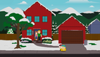 South.Park.S20E10.The.End.of.Serialization.As.We.Know.It.1080p.BluRay.x264-SHORTBREHD.mkv 002058.339