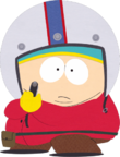 Star-trek-cartman