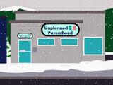 意外怀孕诊所