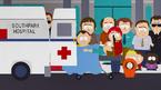South.Park.S04E06.Cartman.Joins.NAMBLA.1080p.WEB-DL.H.264.AAC2.0-BTN.mkv 001925.193