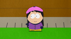 South.Park.S04E09.Something.You.Can.Do.With.Your.Finger.1080p.WEB-DL.H.264.AAC2.0-BTN.mkv 000443.197