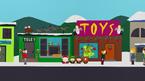 South.Park.S04E17.A.Very.Crappy.Christmas.1080p.WEB-DL.H.264.AAC2.0-BTN.mkv 000445.202