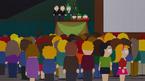 South.Park.S04E17.A.Very.Crappy.Christmas.1080p.WEB-DL.H.264.AAC2.0-BTN.mkv 001757.411