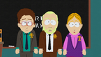 South.Park.S05E05.Terrance.and.Phillip.Behind.the.Blow.1080p.BluRay.x264-SHORTBREHD.mkv 000237.587